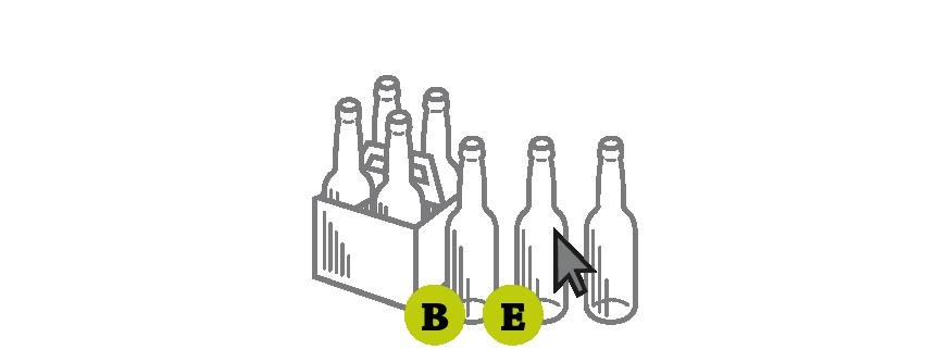 le village de la bière